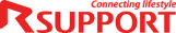 150424-logo_Rsupporta