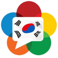 logo_webrtckorea