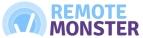 remotemonster_logo