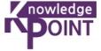 knowledge_point_logo