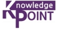 knowledge_point_logo
