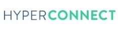 logo_hyperconnect