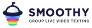 logo_smoothy_wide_80