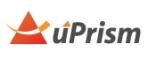 logo_uprism