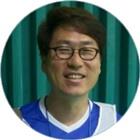 chulwon_lee
