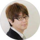 kensaku_komatsu