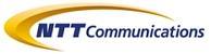 logo_nttcomms